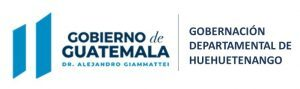 Gobernación de Huehuetenango
